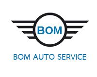 อู่บอมซ่อมรถมินิ รับซ่อมรถมินิ ทั้งในและนอกสถานที่ โดยช่างผู้ชำนาญ มองหาอู่ซ่อมรถมินิ ซ่อมรถมินิ บอม ออโต้ เซอร์วิส